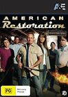 American Restoration : Collection 3 (DVD, 2013, 2-Disc Set)