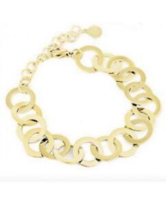 Bracciale-donna-gioielli-Liujo-LJ1120