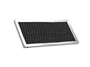 Samsung DE63-00367D Microwave Charcoal Filter DE63-00367H