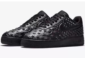 Carnival Store Nike Air Max LD ZERO – Triple Black