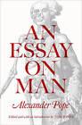 An Essay on Man by Alexander Pope (Hardback, 2016)