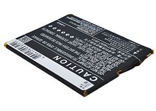 High Quality Battery for Huawei Ascend Mate 7 Dual SIM HB417094EBC Premium Cell