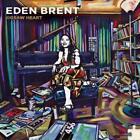 Jigsaw Heart von Eden Brent (2014)