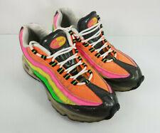 timeless design ed0da 95466 item 4 Nike Air Max 95 360 Rainbow 315859 081 Size 9.5   Atmos Animal Pack  2007  Rare  -Nike Air Max 95 360 Rainbow 315859 081 Size 9.5   Atmos Animal  Pack ...