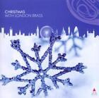 Christmas With London Brass von London Brass (2010)