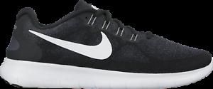Damen Laufschuhe Freizeitschuhe Sneaker Nike Free Run 880840-001