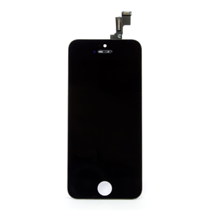 IPhone SE Lcd Screen, Original refurbished, Genuine, black | eBay