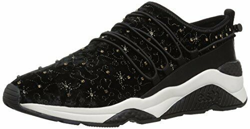 Ash donna AS-Misstic scarpe scarpe scarpe da ginnastica- Select SZ colore. e66ea8