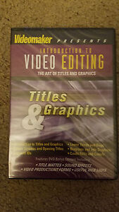 VIDEO-MAKER-PRESENTS-INTRODUCTION-TO-EDITING-THE-ART-OF-TITLES-AND-GRAPHIC-NEW