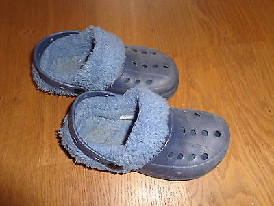***tolle Sandalen Mit Herausnehmbaren Futter!!!*** Gr. 29 Hell In Farbe