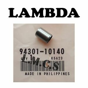 Knock-Pin-10mm-x-14mm-Honda-XL100-XL125-XL125K-XL175-XL125K-XL200-XL250-XL350