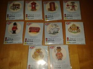 Mouseloft-Stitchlets-Cross-Stitch-Kits-Images-of-Britain-Range
