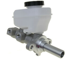 Brake Master Cylinder-Element3; New Raybestos MC390943 fits 04-06 Mazda MPV