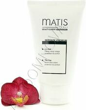 Matis Reponse Premium The Day 100ml Salon Size
