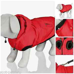 Winter-Dog-Coat-Palermo-Fleece-Lining-And-Padding-Warm-Dogs-All-Sizes