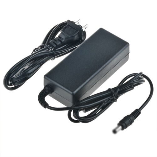 AC Adapter for Sony LF-S50G//B Smart Speaker Personal audio Charger Power Supply