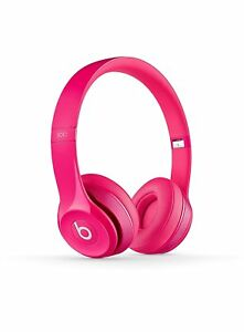 Beats-by-Dr-Dre-Solo2-Wired-On-Ear-Headphones-Pink