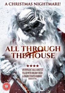 Todo-a-Traves-De-The-House-DVD-Nuevo-DVD-101FILMS269