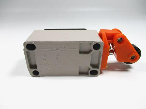 6 bar de presión reductor DRV13//60 Rectus reductores de presión de aire golpe Guns /&