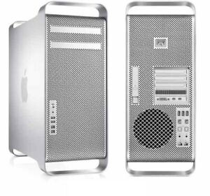 Apple-Mac-Pro-Mid-2012-Server-Fast-Desktop-MD771B-A-6-Core-Intel-Xeon-32-Go-1-To