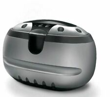 Artikelbild CASO Ultrasonic Clean Ultraschall-Reinigungsgerät NEU OVP