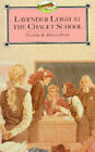 Lavender Leigh at the Chalet School by Elinor M. Brent-Dyer (Paperback, 1989)