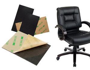 Office Chair Repair Patch Kit Ebay