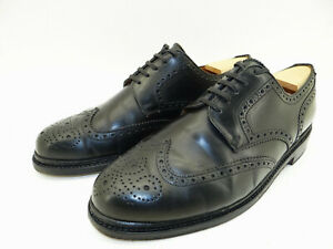 Herren Business Schuhe, Business Schuhe   Herren Lottusse