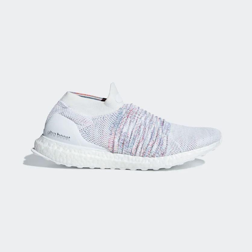 Adidas uomini scarpe scarpe scarpe da corsa   ultraboost laceless   continental formatori [b37686] | Alla Moda  | Sig/Sig Ra Scarpa  443503