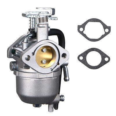 Autu Parts 15003-2943 Carburetor for Kawasaki Mule KAF400 2005-2019 Mule 600 610 SX XC SC 4x4 Carburetor 15004-0953