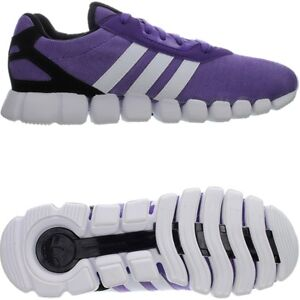 competitive price 53433 f083c Image is loading Adidas-Mega-Torsion-Flex-W-women-039-s-