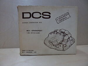 DCS-VERLINDEN-MG2-STRONG-POINT-1-35-DIORAMA