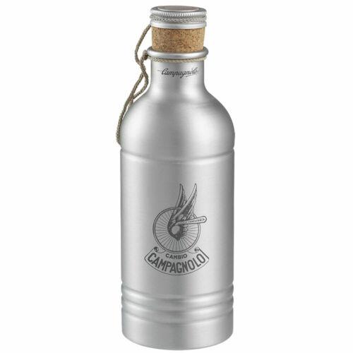 800 ml Science In Sport clair boisson bouteille Transparent