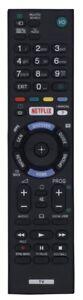 Telecomando-per-Sony-KDL-40R555C-KDL40W705C-KDL-40W705C-Nuovo