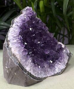 Amethyst Cluster Amethyst Amethyst Geode