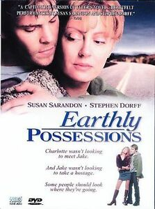 Earthly-Possessions-DVD-2001