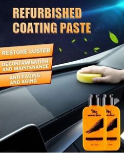 Auto-amp-Leather-Renovated-Coating-Paste-Maintenance-Agent