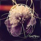 Nexus - Dayshell CD 0602557106596