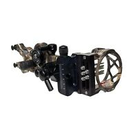 Axion Glx Micro 5 Pin Sight .019 Lost Camo Aaa-1605lc on sale