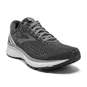 40b85208e4c39 Image is loading LATEST-RELEASE-Brooks-Ghost-11-Mens-Running-Shoes-