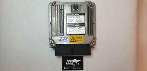Motorsteuergeraet-ECU-Bosch-7P0907401K-EDC17CP44-IMMO-OFF-Clone