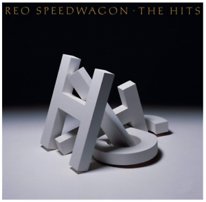 REO-Speedwagon-The-Hits-CD-NEW-Greatest-Best-of