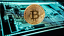 27-TH-s-Cloud-MINING-Contract-Dual-s9-AntMiner-Rental-SHA256-24-Hour-Lease-BTC thumbnail 2