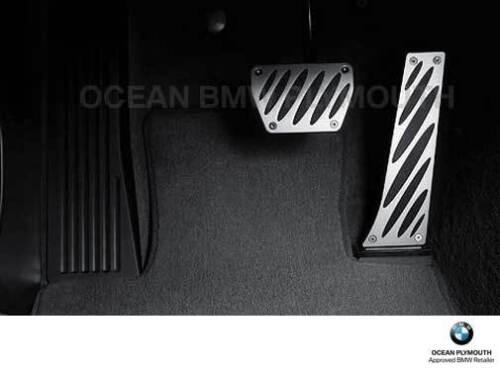 H/&R 50mm Spurverbreiterung 5045650 Opel Vectra C Lim.