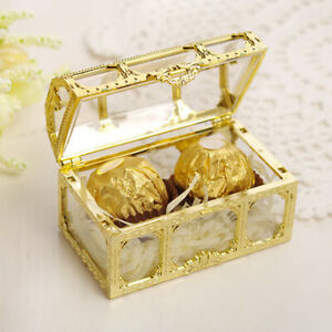 ITS-KF-Treasure-Box-Candy-Gift-Jewelry-Organizer-DIY-Trinket-Storage-Container