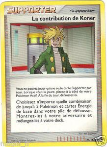 Pokemon-n-139-147-Supporter-La-contribution-de-Koner-9368