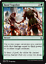 MTG-War-of-Spark-WAR-All-Cards-001-to-264 thumbnail 155