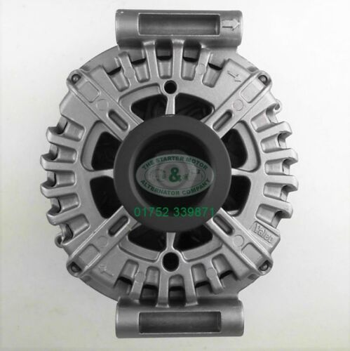 MERCEDES SPRINTER VITO 2.1 2.2 CDI VALEO ALTERNATOR A0009062822 A0009068504