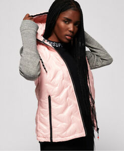 Superdry-Womens-Storm-Injected-Luxe-Hybrid-Jacket