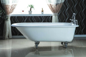 Cast-Iron-Claw-Foot-Bath-1540-EXCLUSIVE-BATH-SUPPLIERS-SINCE-1976